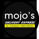 – Mojo's Leeds, Moazam – Partner