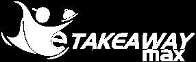 Takeaway & Restaurant Online Ordering System | eTakeaway Max