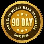 90-day-150x150czcz
