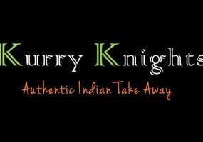 kurry knights