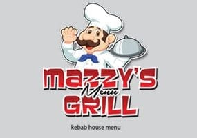 Mazzy's Grill