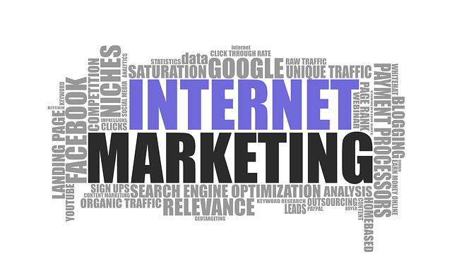 Online Restaurant Marketing