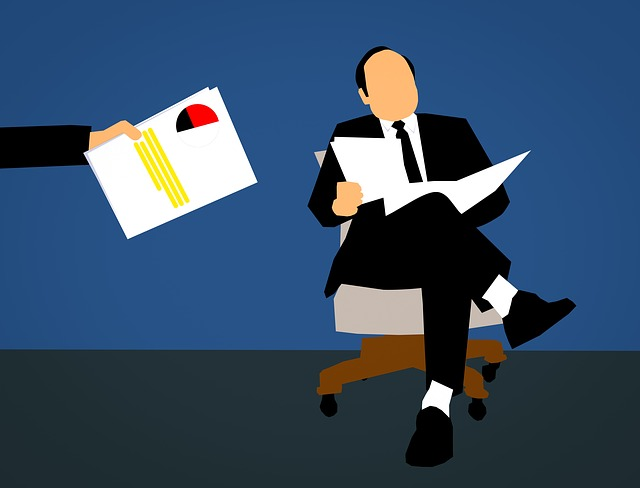 Restaurant Loans from Investors