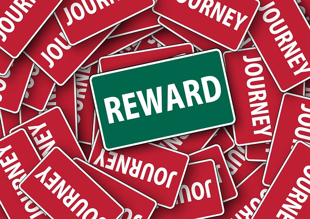 Rewards of a Restaurant Marketing Plan