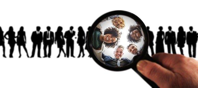 Restaurant Marketing: Analysis of Target Customers