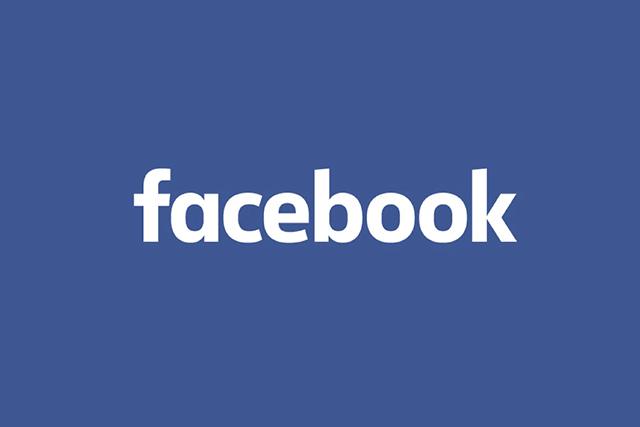 Facebook Restaurant Review Site