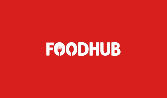 FoodHub online ordering apps