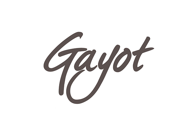Restaurant Review Sites: Gayot