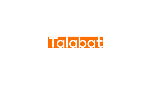 Talabat Online Ordering Apps
