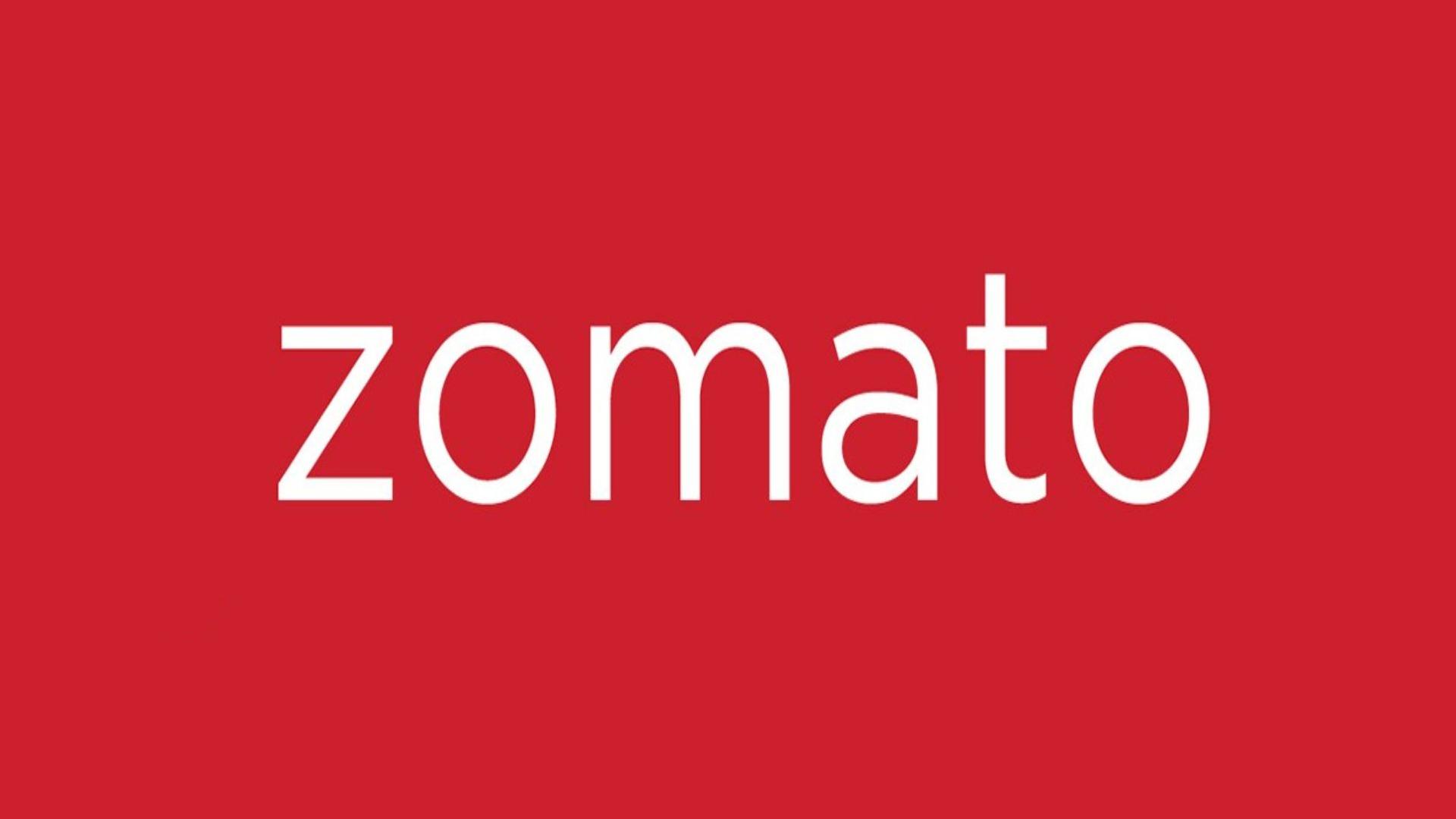Restaurant Review Sites: Zomato