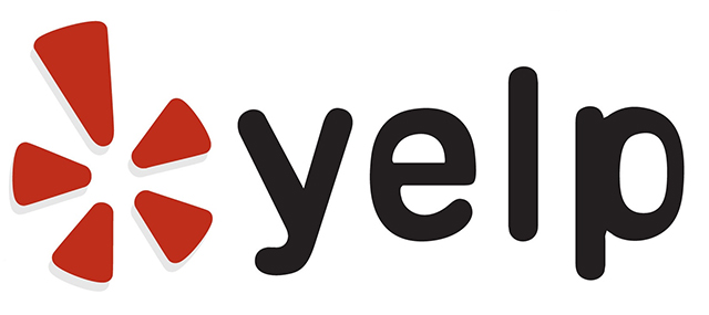 Restaurant Review Sites: Yelp